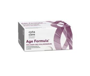 Cyta_AgeFormula