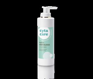 Cyta_HyaluronKoerperlotion