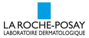 La_Roche