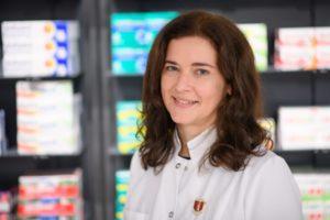 Mag. Elisabeth Dobner