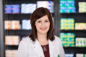 Melanie Abfalterer