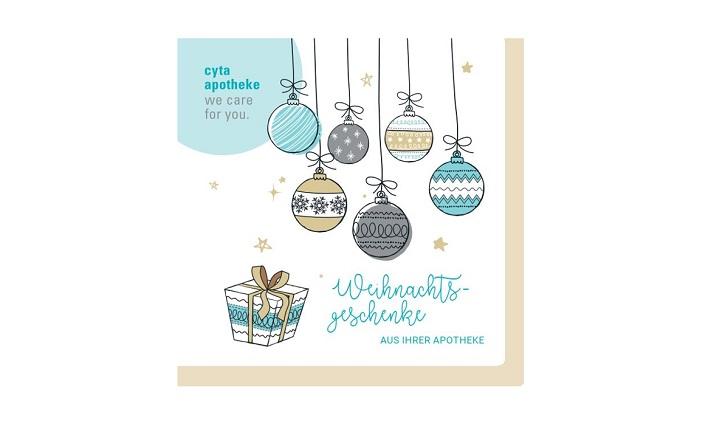 WeihnachtsGeschenke_WEB